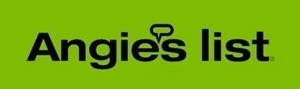 Angies-list-300x89