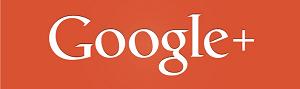 Google-Plus-Logo-300x89