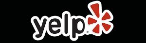 yelp-blk-300x89
